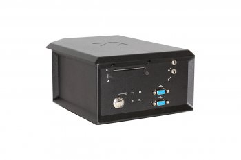 Terminal Thin Client SDIP-27 Level A