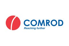 Comrod Communication AS