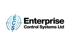 Enterprise Control Systems Limited